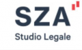 Studio SZA, of which I am a partner of counsel, is an important associated law firm with offices in Milan and Rome specializing in legal services for businesses, administrative law and civil litigation.